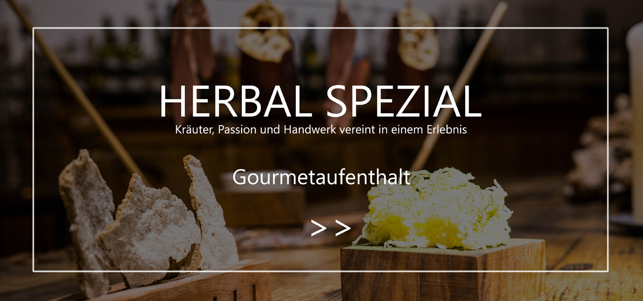 herbal_spez